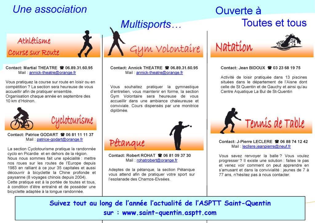 triptyque-festival-des-assoc-2013_Page_2