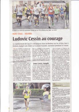 10 km Holnon 2016 article Aisne Nouvelle-page-001
